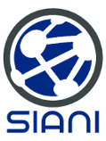 Logo SIANI