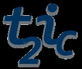 Logo T2IC